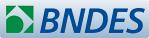 Clique aqui para acessar o BNDES